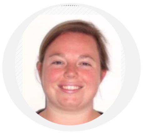 Dr. Caroline Shaw - Imperial College London, UK