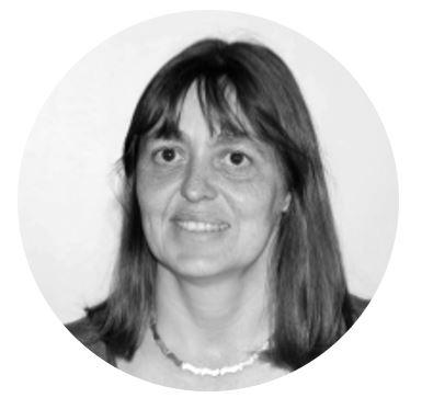 Dr. Elspeth Whitby - University of Sheffield, UK