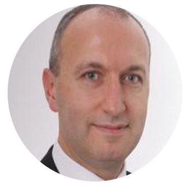 Mr. Joseph Yazbek | Imperial College Healthcare NHS Trust, UK