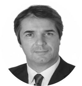 Prof. Dirk-André Clevert