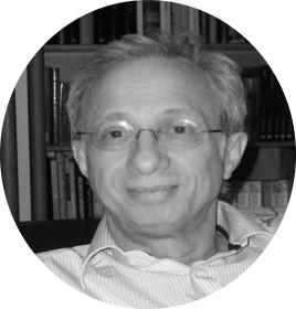 Prof. Hans-Peter Weskott