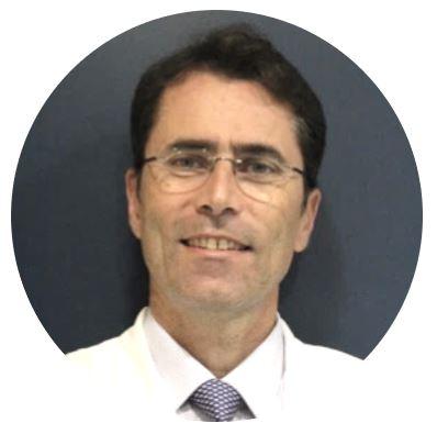 Prof. Fabio Piscaglia - University of Bologna, Italy