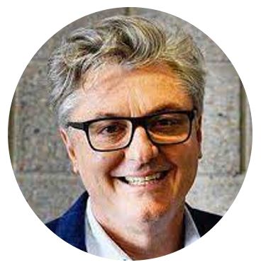 Prof. George Condous | University of Sydney, Australia