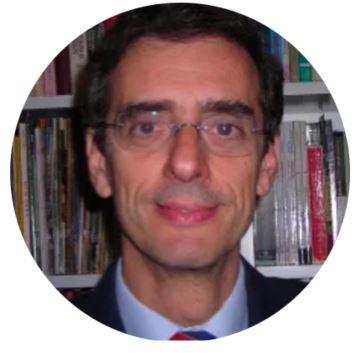 Prof. Herbert Valensise - University of Rome Tor Vergata, Italy