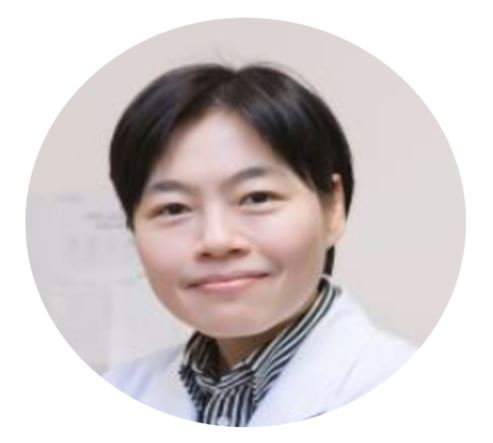 Prof. Hye-Sung Won - Asan Medical Centre, Korea