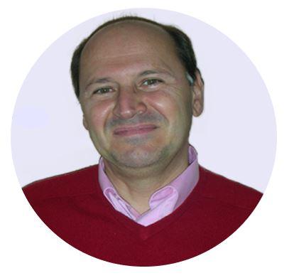 Prof. Ioan Sporea, Victor Babes University - Románia
