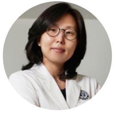 Prof. Ja-Young Kwon - Yonsei University College of Medicine, Korea