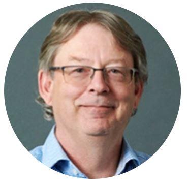 Prof. Jeffrey A. Keelan - University of Western Australia, Australia