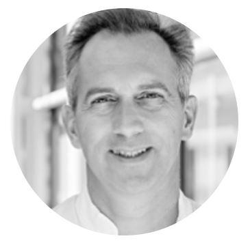 Prof. Laurent Guibaud - Centre Hospitalier Universitaire de Lyon, France
