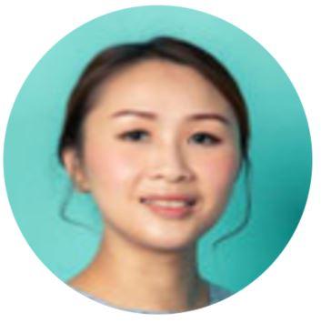 Prof. Liona Poon - The Chinese University of Hong Kong, Hong Kong