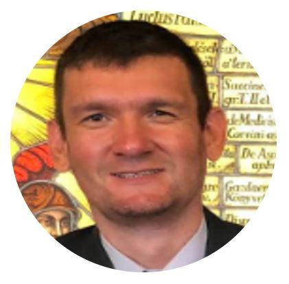 Prof. Kaposi Novák Pál, Semmelweis Egyetem - Magyarország