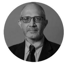 Prof. Paul S. Sidhu - King's College London, UK