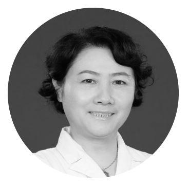 Prof. Qingqing Wu - Beijing Obstetrics and Gynecology Hospital, China