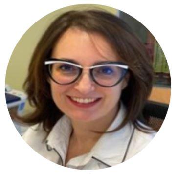 Prof. Tamara Stampalija - Institute for Maternal and Child Health, IRCCS Burlo Garofolo, Trieste University of Trieste, Italy