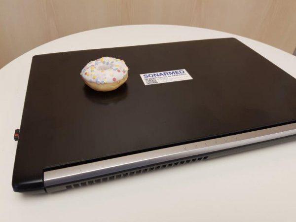Sütik, Cookie-k tárolása a számítógépen