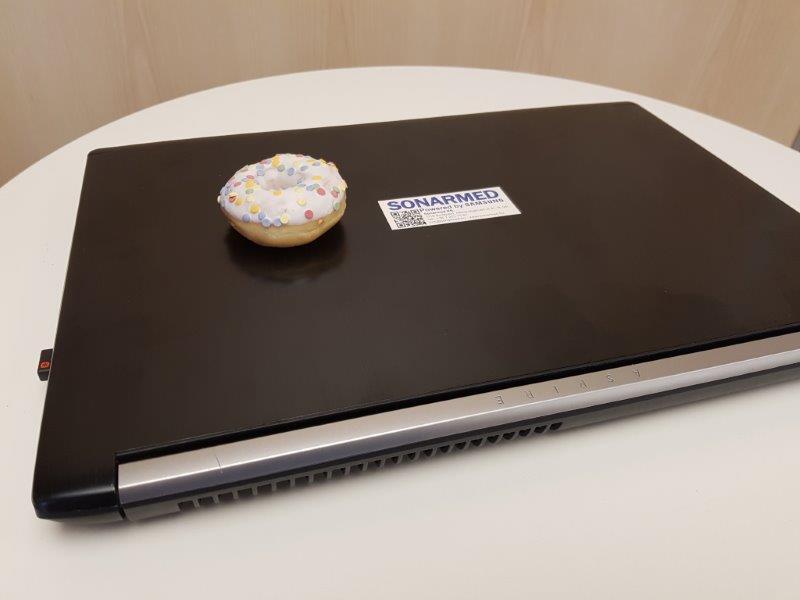 Cookies és sütik számítógépen