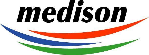 MEDISON ultrahang készülékek